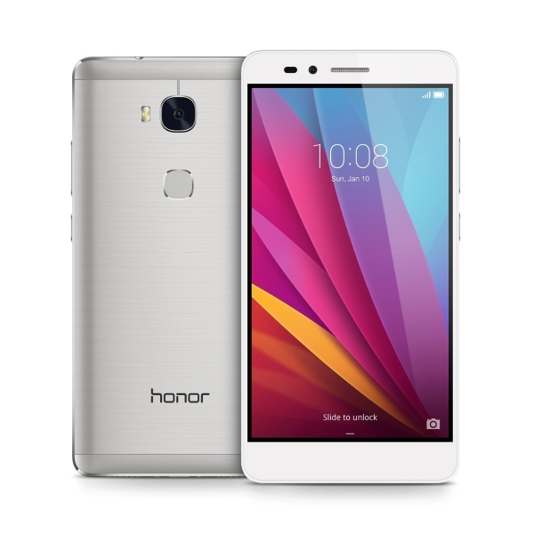 Honor 5X (KIW-L21)